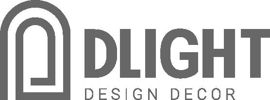 Logo Dt1